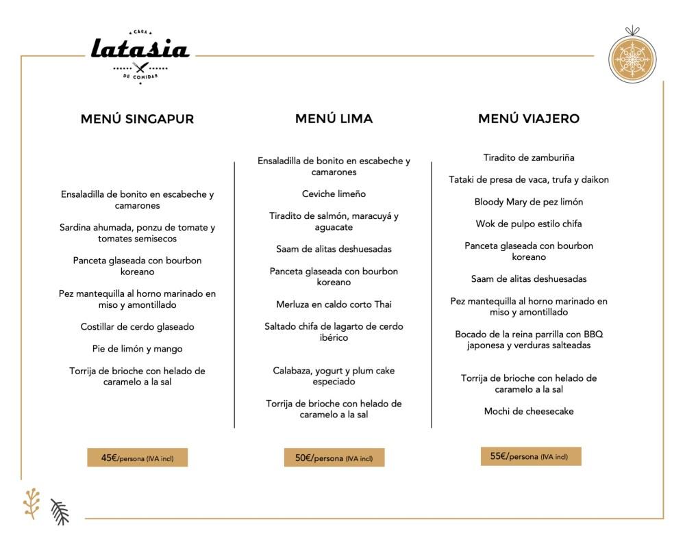 Latasia_menu.jpg