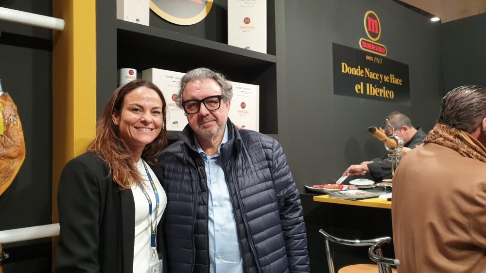 Carmen García Pascual y Juanjo López.jpg
