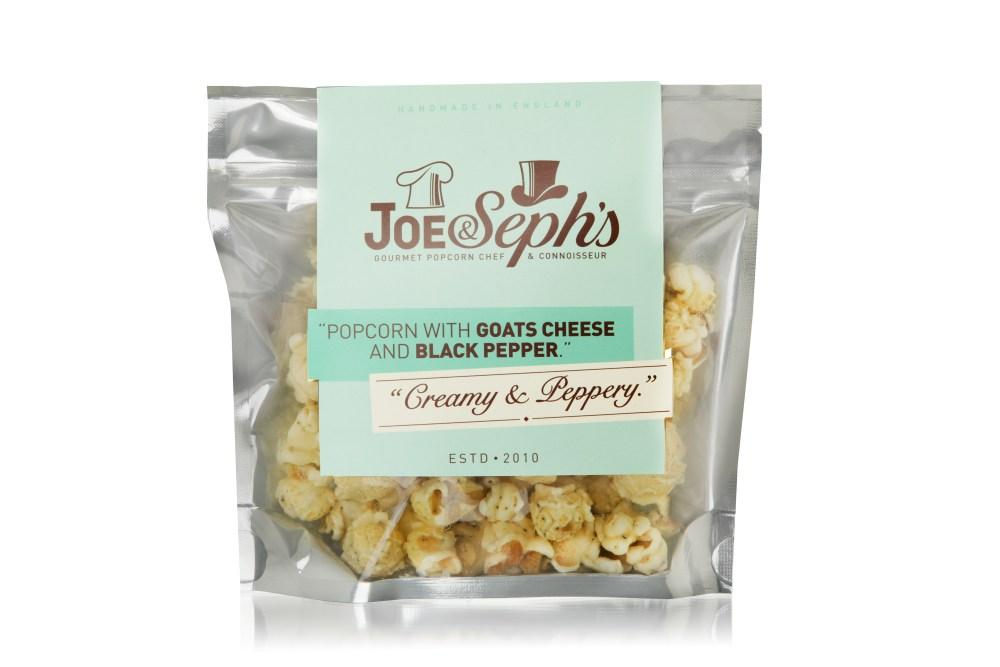 JS cheese.jpg