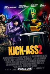 kick-ass-2-edit