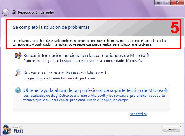 PROBLEMA_AUDIO_6