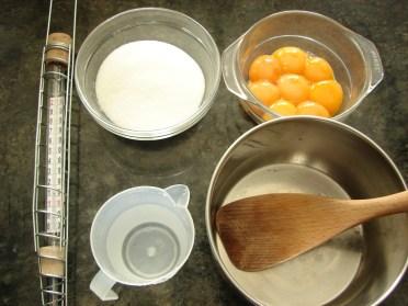 recetas-base-dulce-de-yema-1