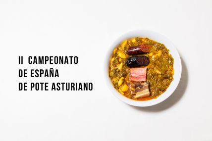 eventos-horeca-pote-asturiano