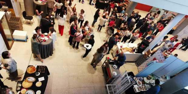 horeca-eventos-gastronomía