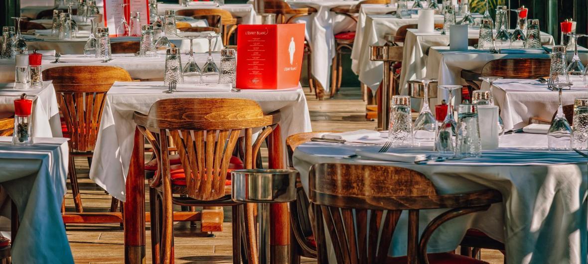 restaurantes-compra-venta-alquiler-negocios