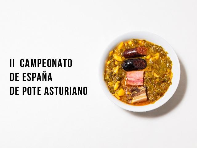 hostelería-eventos-pote-asturiano