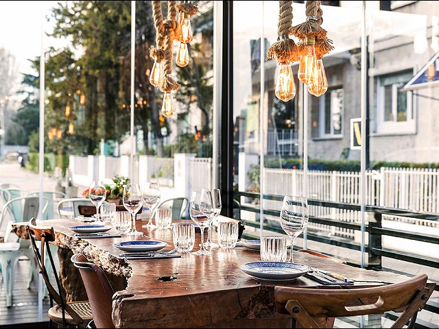 restaurantes-eventos-vinos