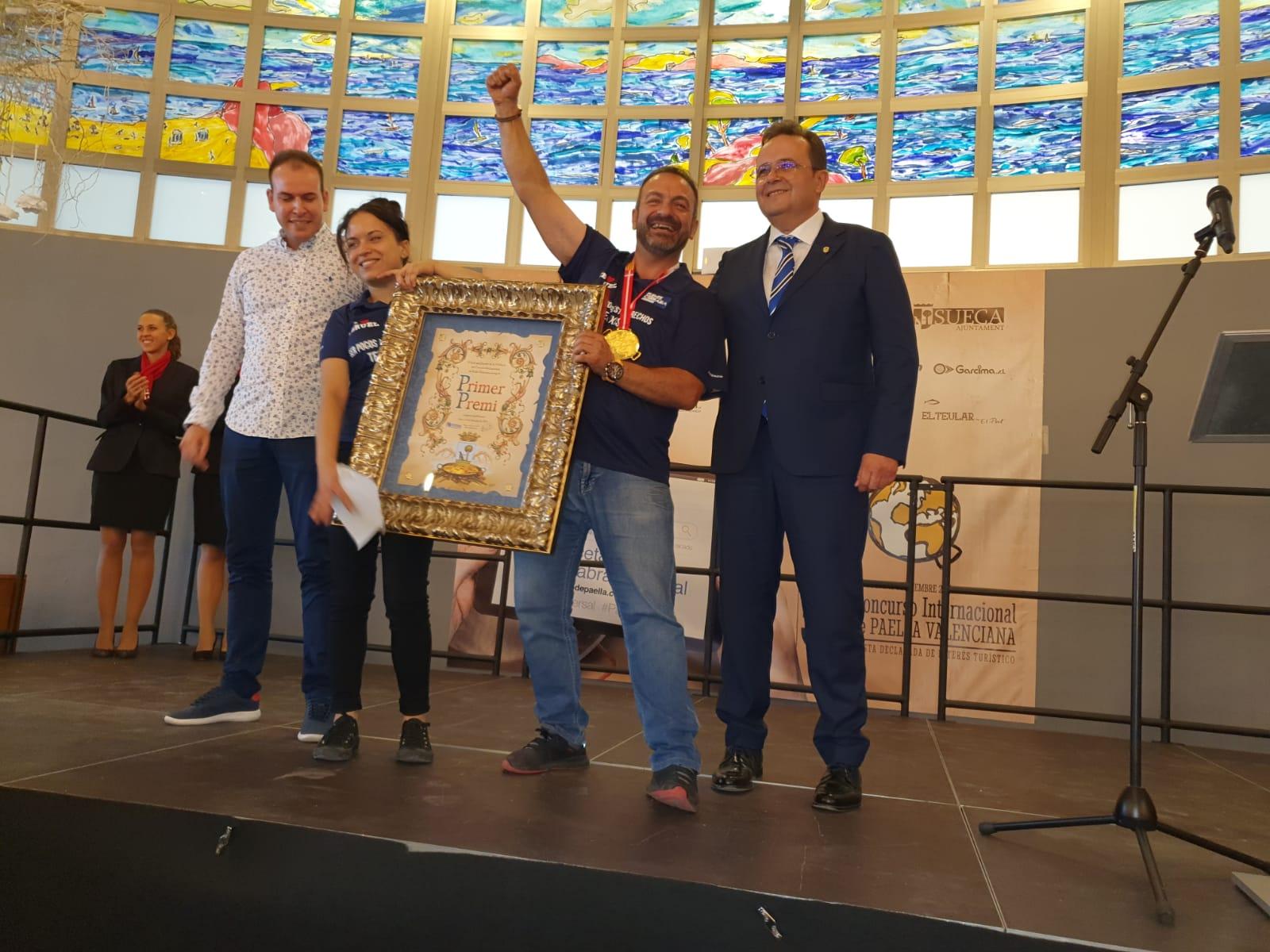 eventos.horeca-concurso-paella-sueca