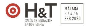 feria-hosteleía-málaga-horeca-h&T