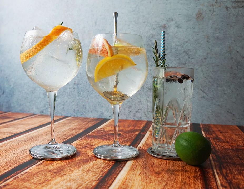 noticias-horeca-gin-tonic
