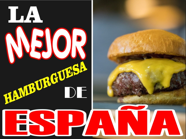 eventos-concurso-hamburguesa