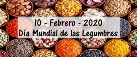 legumbres-hostelería-restaurantes-horeca-distribuidores