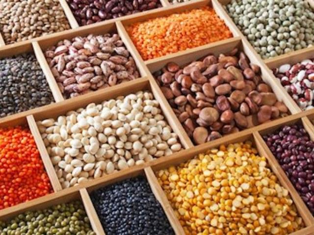 horeca-día-mundial-legumbres-restauración