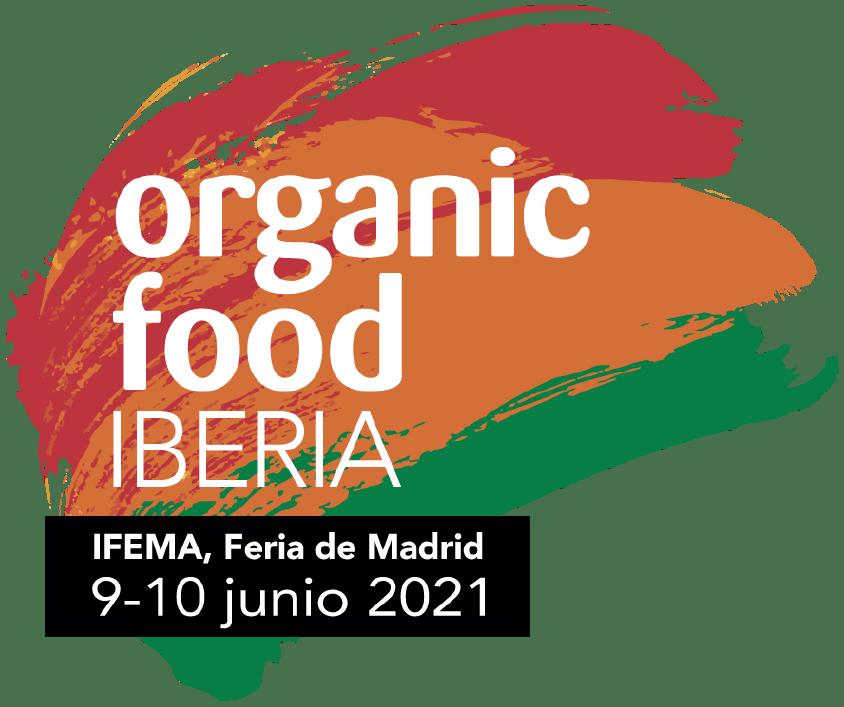 horeca-ecologico-organic-food-iberia