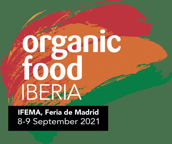 ferias-eventos-organic-food-ecologico