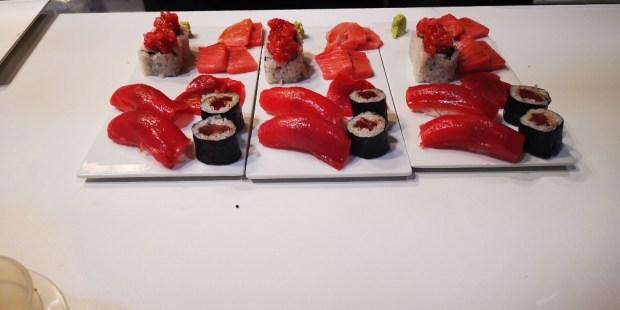 la-guía-horeca-atún-rojo-balfegó