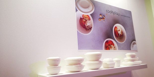 proveedores-horeca-gourmet-gastronomía