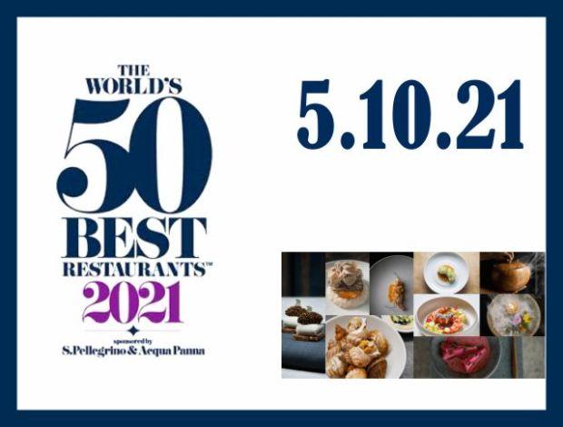 the-world's-best-restaurants-2021