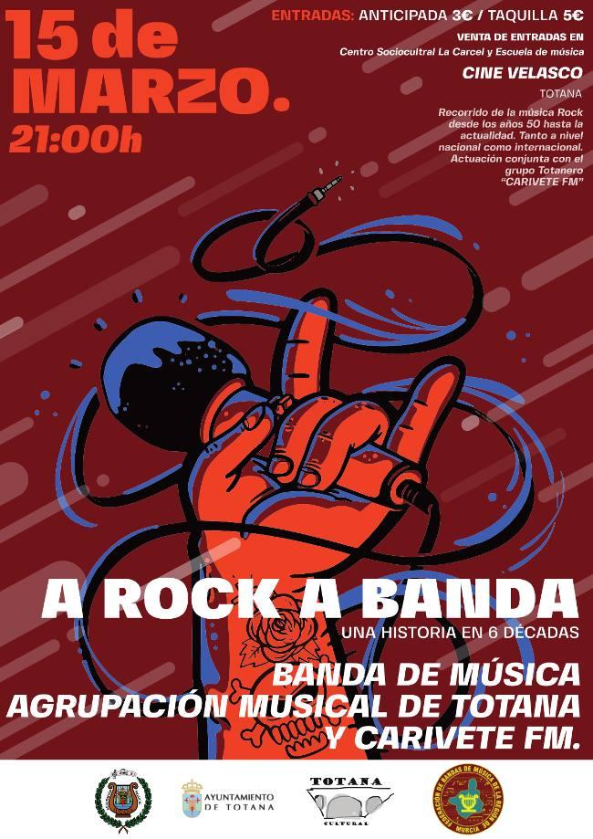 concierto-A-rock-a-BANDA-totana.jpg