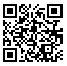 Donate Bitcoins