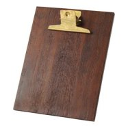 Clipboard Frame from Wayfair | Laguna Lane