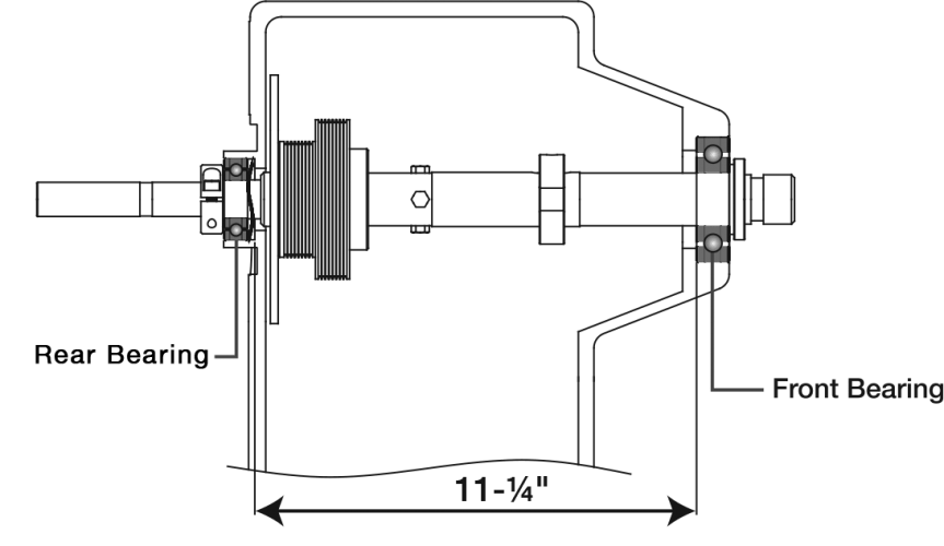revo_bearing_diagram