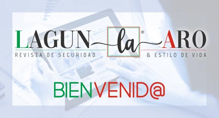 revista digital lagunaro