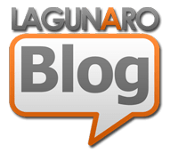 blog de cerrajeria y seguridad