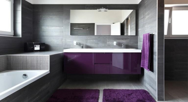 Guía completa para reformar tu baño