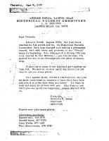 1977_06_Newsletter