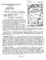 1983_03_Newsletter