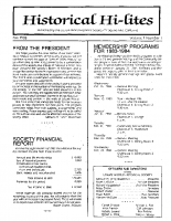 1983_10_Newsletter