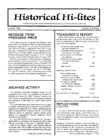 1985_07_Newsletter