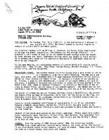 1988_02_Newsletter