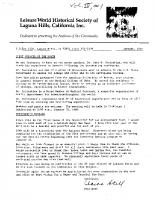 1989_01_Newsletter
