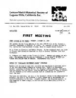 1989_10_Newsletter