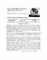 1996_06_Newsletter