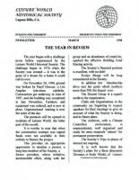 1998_03_Newsletter