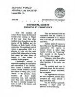1998_05_Newsletter
