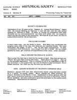2002_03_Newsletter
