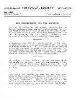 2003_07_Newsletter
