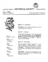 2004_03_Newsletter