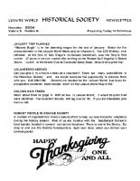 2004_11_Newsletter