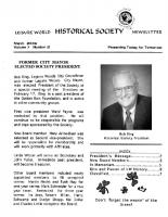 2006_03_Newsletter