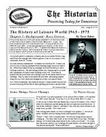 2009_07_Journal