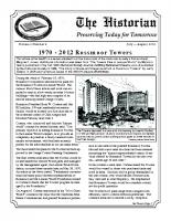 2012_07_Journal