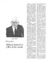 Billman_197610_005