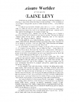 Levy_197612_003