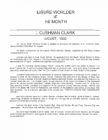 Clark_199208_002