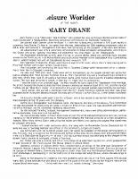 Drane_198111_002